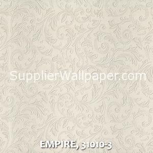 EMPIRE, 31010-3