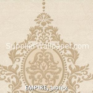 EMPIRE, 31011-2