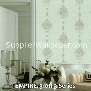 EMPIRE, 31011-3 Series