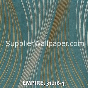 EMPIRE, 31016-4