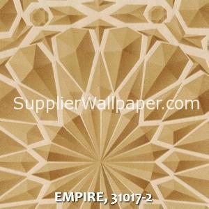 EMPIRE, 31017-2