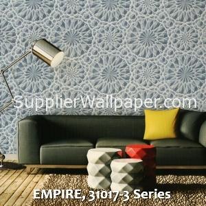 EMPIRE, 31017-3 Series