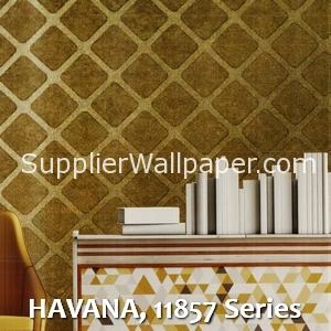 HAVANA, 11857 Series