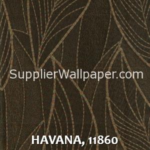 HAVANA, 11860