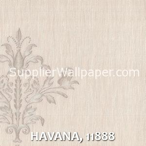 HAVANA, 11888