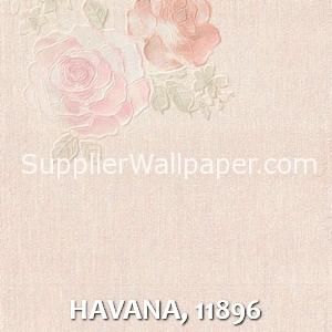 HAVANA, 11896