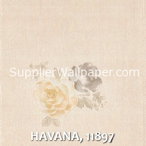 HAVANA, 11897