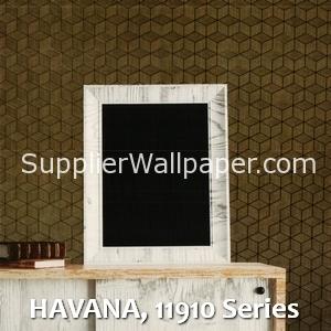 HAVANA, 11910 Series