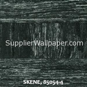 SKENE, 85054-4