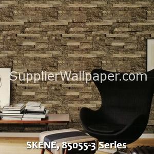 SKENE, 85055-3 Series