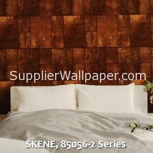SKENE, 85056-2 Series