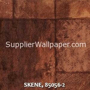 SKENE, 85056-2