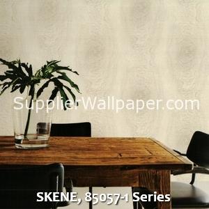 SKENE, 85057-1 Series