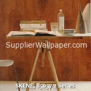 SKENE, 85057-2 Series