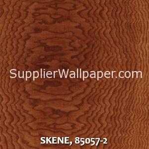 SKENE, 85057-2