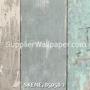SKENE, 85058-2