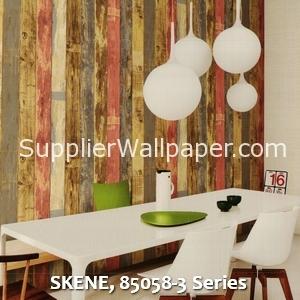 SKENE, 85058-3 Series