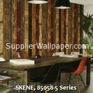 SKENE, 85058-5 Series