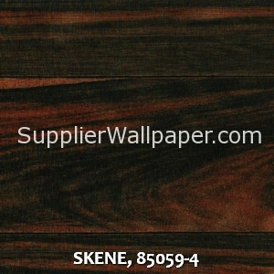 SKENE, 85059-4