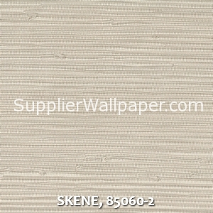 SKENE, 85060-2