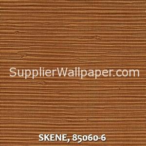 SKENE, 85060-6