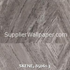 SKENE, 85061-3