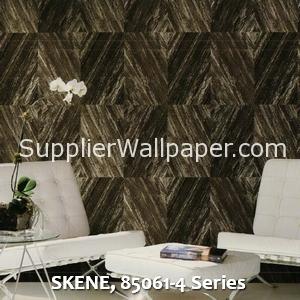 SKENE, 85061-4 Series