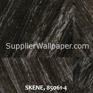SKENE, 85061-4
