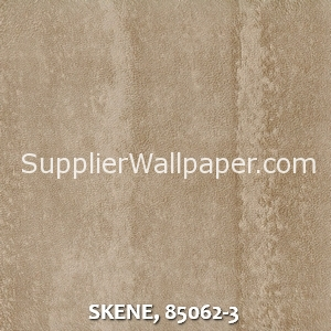 SKENE, 85062-3