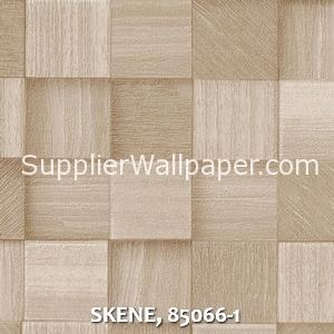 SKENE, 85066-1