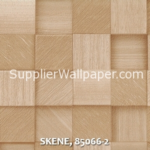 SKENE, 85066-2