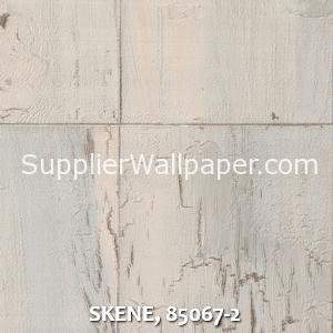 SKENE, 85067-2
