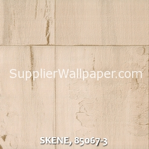 SKENE, 85067-3