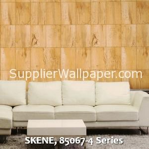 SKENE, 85067-4 Series