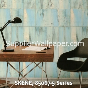 SKENE, 85067-5 Series