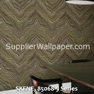 SKENE, 85068-5 Series