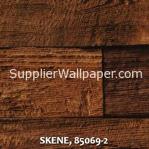 SKENE, 85069-2