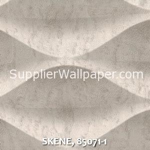 SKENE, 85071-1