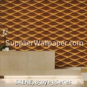 SKENE, 85071-3 Series