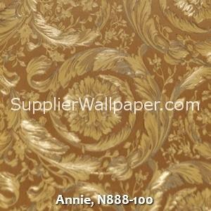 Annie, N888-100