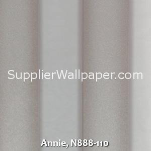 Annie, N888-110
