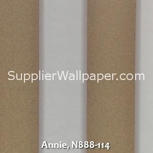 Annie, N888-114