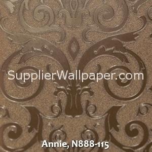 Annie, N888-115