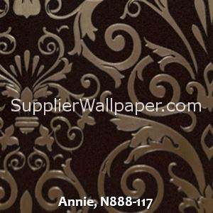 Annie, N888-117