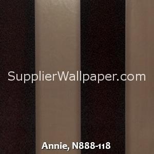 Annie, N888-118