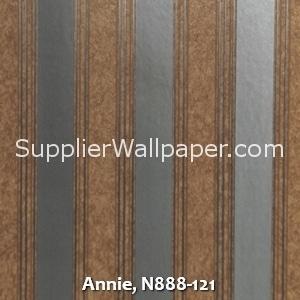 Annie, N888-121