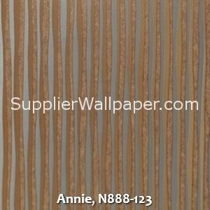 Annie, N888-123