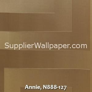 Annie, N888-127