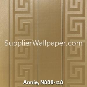 Annie, N888-128