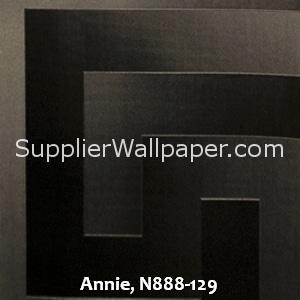 Annie, N888-129